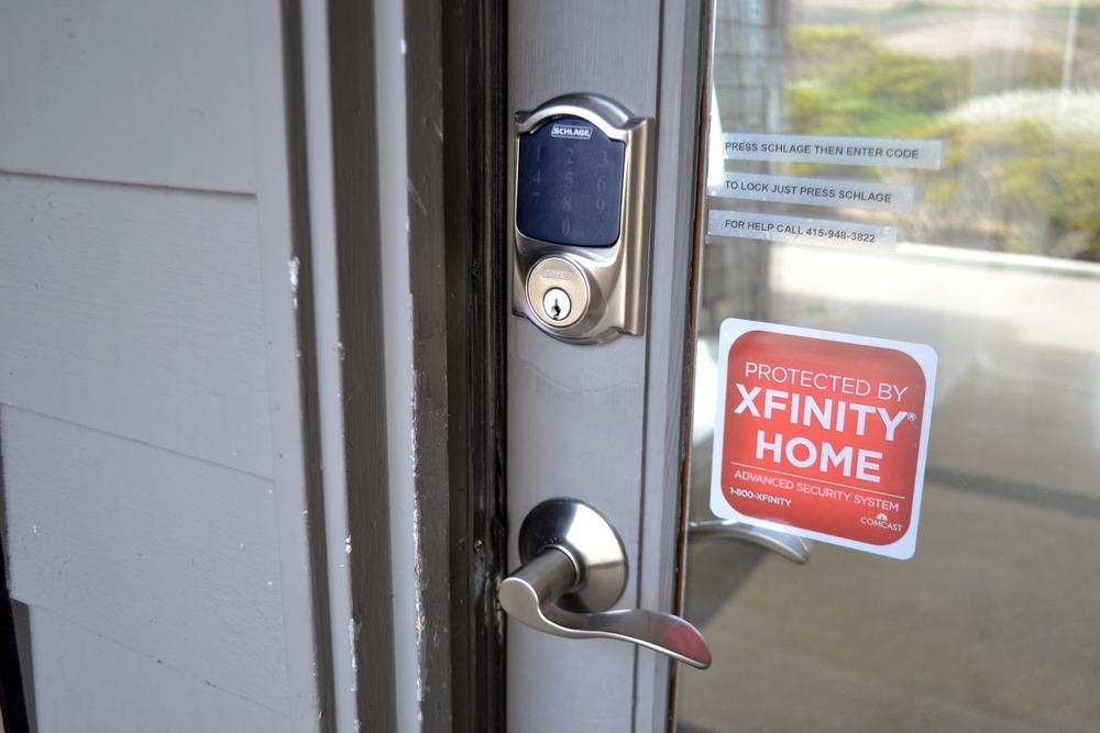 front-door-keypad.jpg