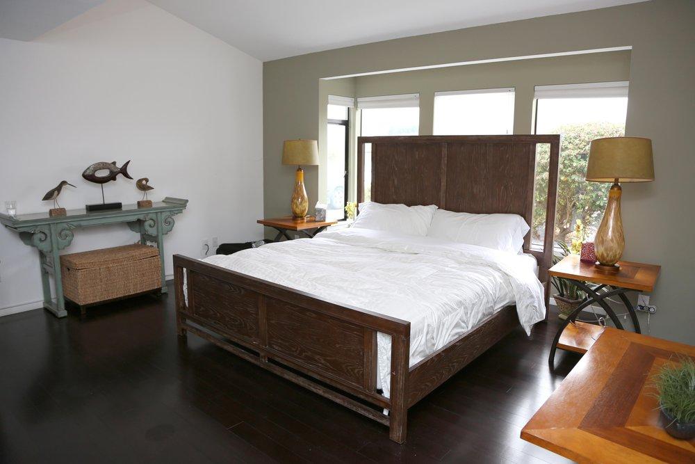 bedroom5-b.jpg