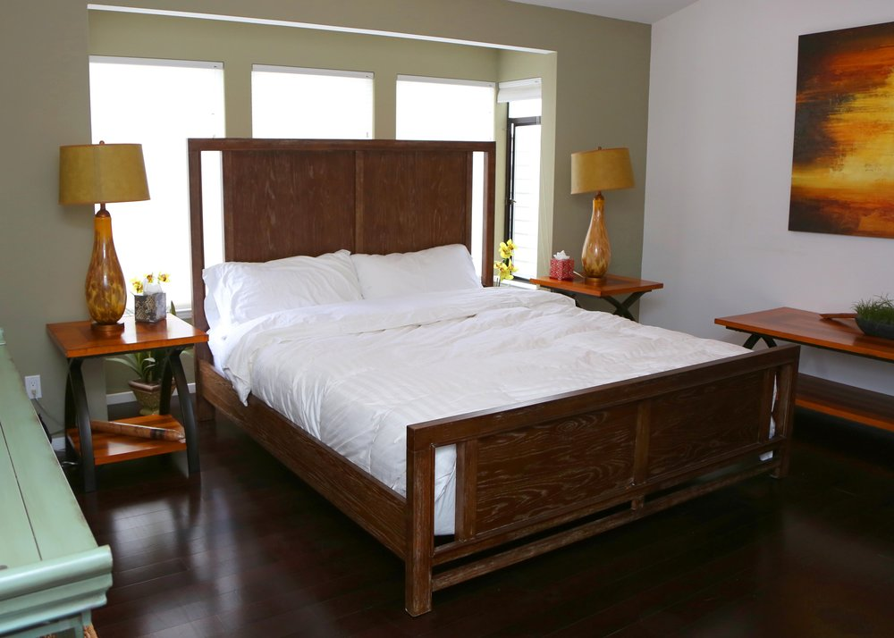 bedroom5-a.jpg