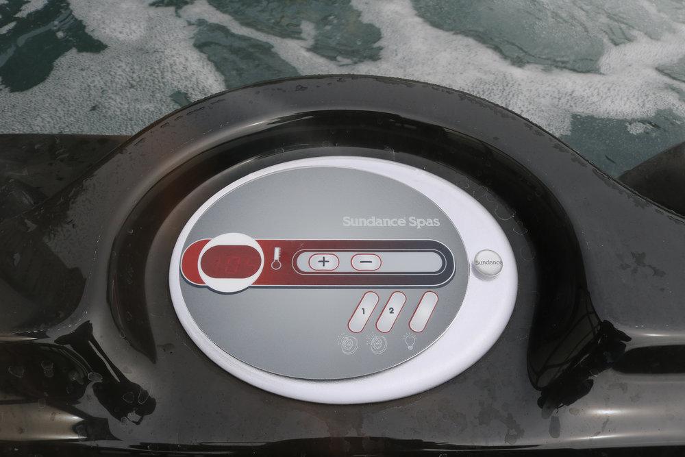 spa-panel.JPG