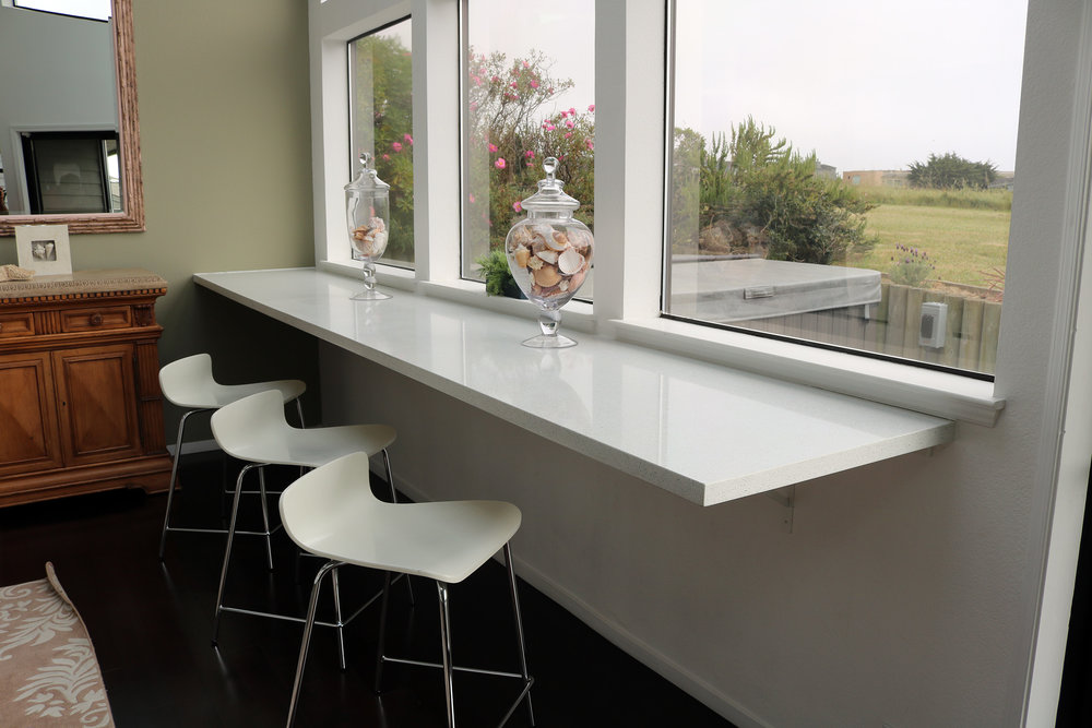 dining-counter1.JPG