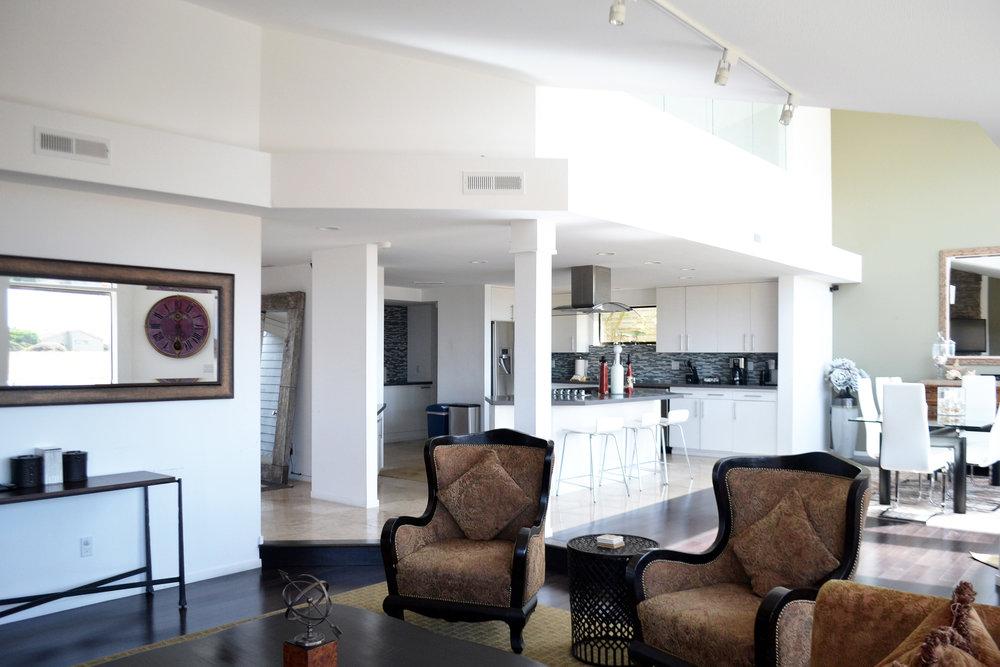 living-room3.jpg