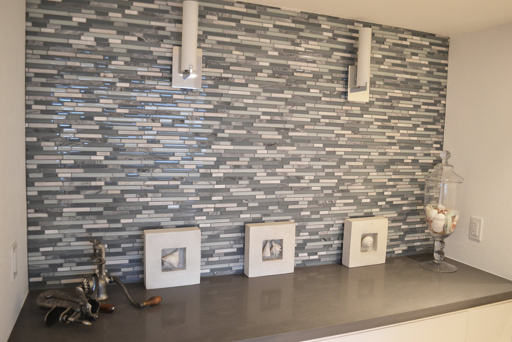 kitchen-cabinet-backsplash.JPG