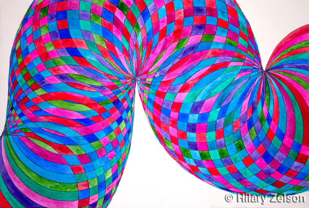 Slinky II