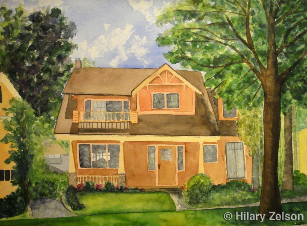 house new ©.jpg