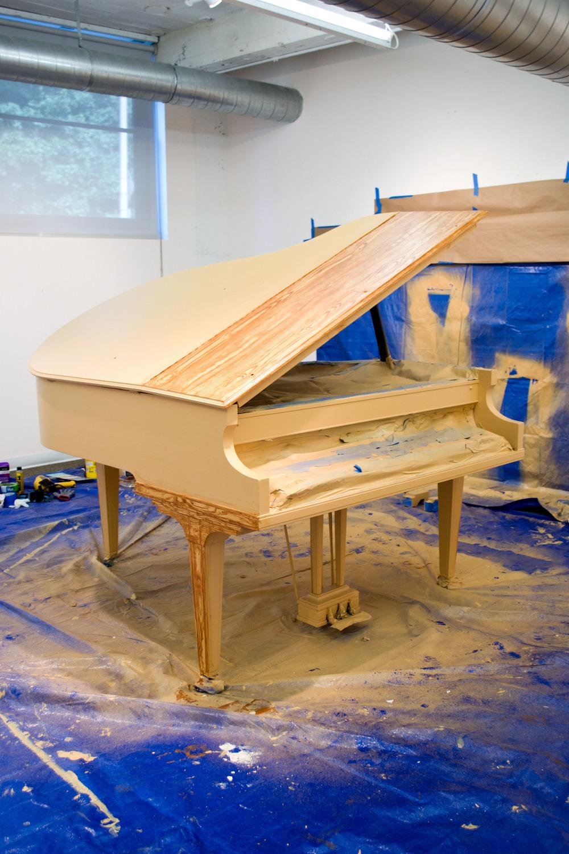 Zelson_MFA_Piano_01.jpg