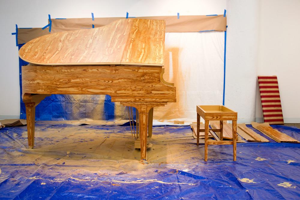 Zelson_MFA_Piano_02.jpg
