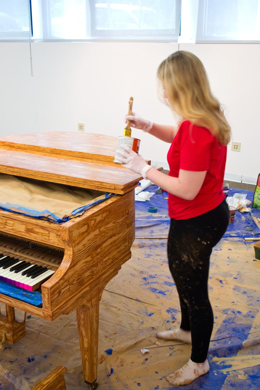 Zelson_MFA_Piano_03.jpg