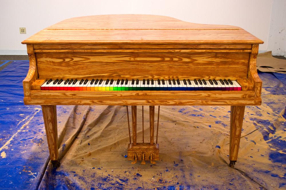 Zelson_MFA_Piano_07.jpg