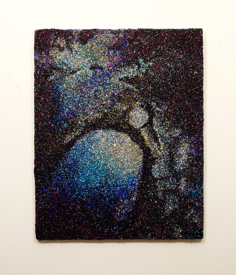 ESO: Messier 78