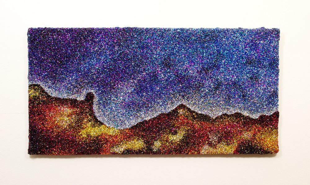 NGC 3324