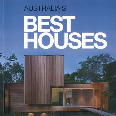 Turramurra House, in Jade De Souza, Corey Thomas and Gary Takle (eds), Australia's Best Houses. South Morang, Vic.: Think Pub., 2011.