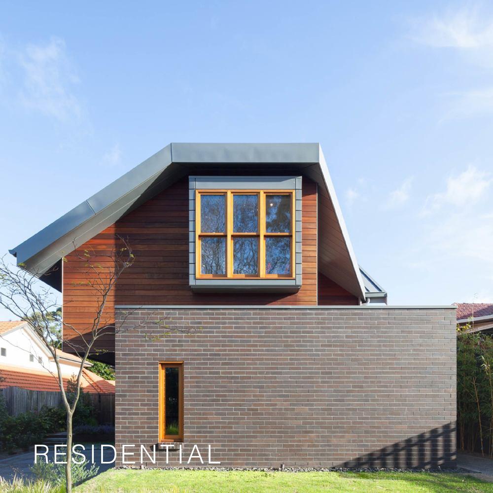 Residential-01.jpg