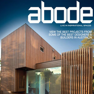 Neutral Bay House, in Abode: Best Renovations and Additions Pt 1. South Morang, Vic.: Think Pub., 2012.