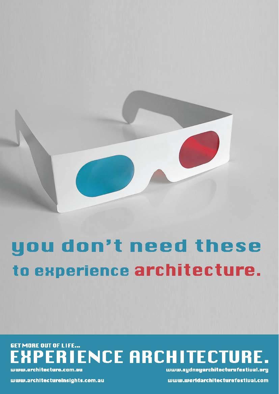 advertisementsforarchitecture
