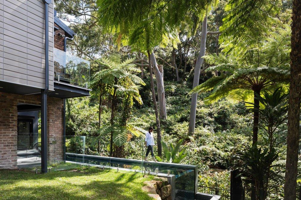 Bijl Architecture Burrawong House 03