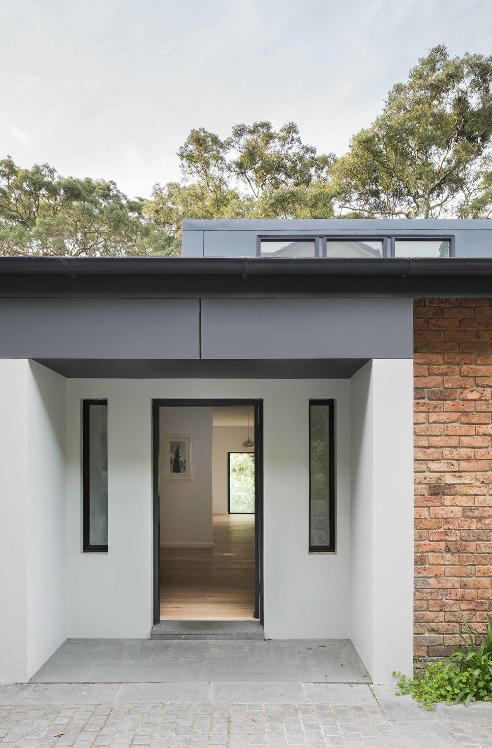 Bijl Architecture Burrawong House 17
