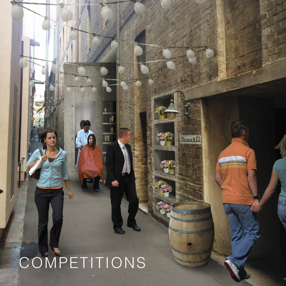 Projects Competitions-01.jpg