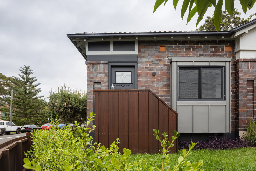 Bijl_Architecture_Stitch_House_3