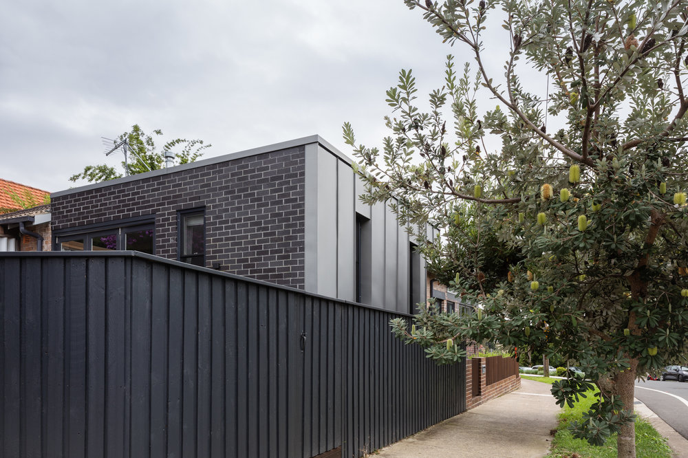 Bijl_Architecture_Stitch_House_6