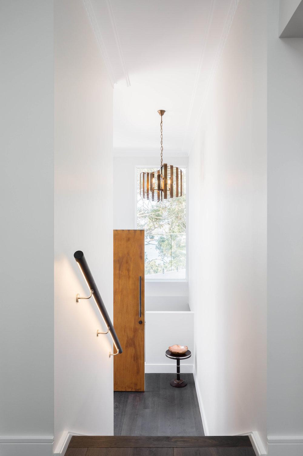 Bijl_Architecture_Gitarren_Haus_03.jpg