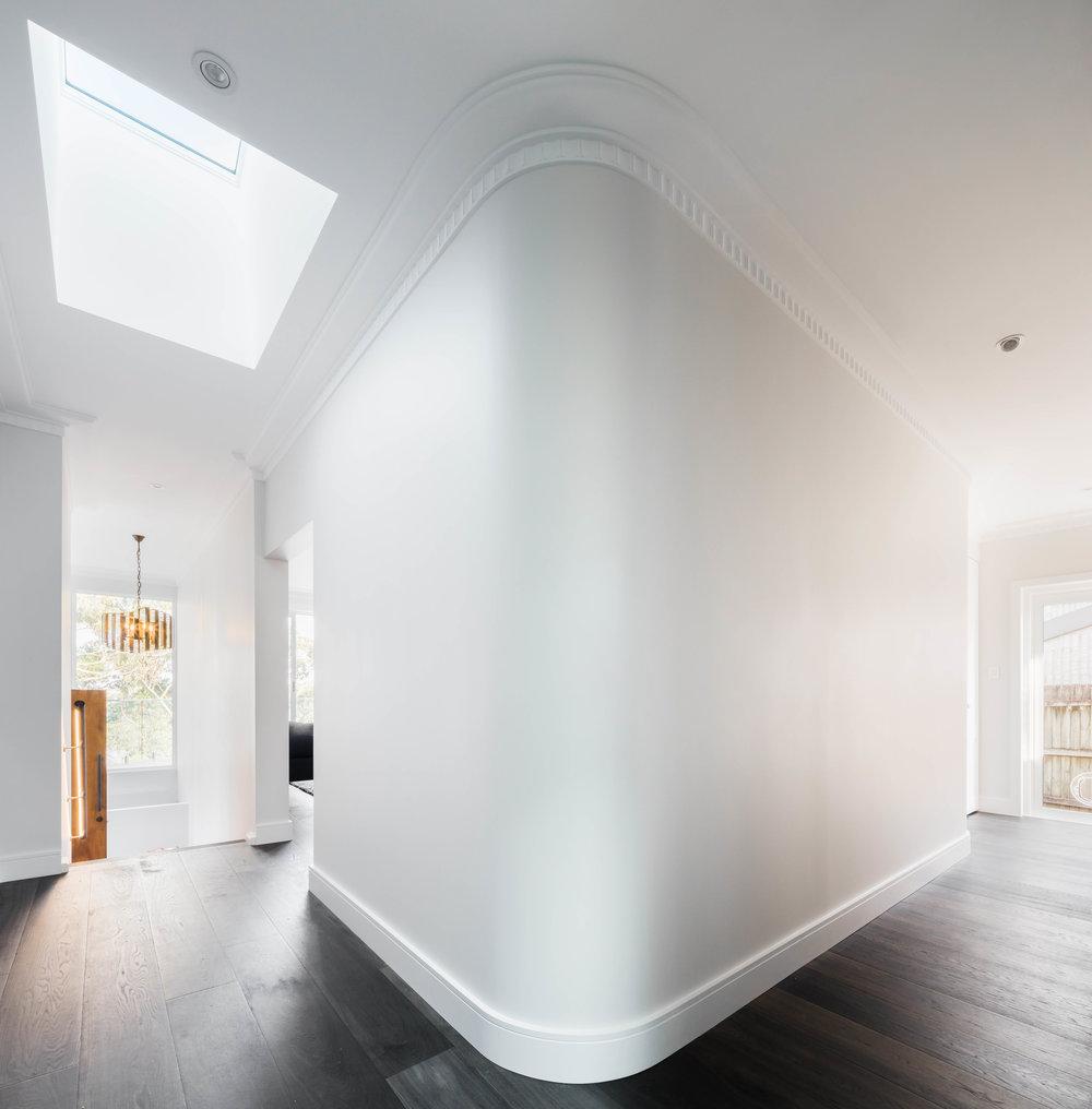 Bijl_Architecture_Gitarren_Haus_04.jpg