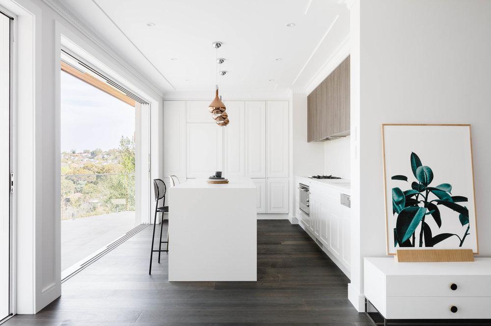 Bijl_Architecture_Gitarren_Haus_11.jpg