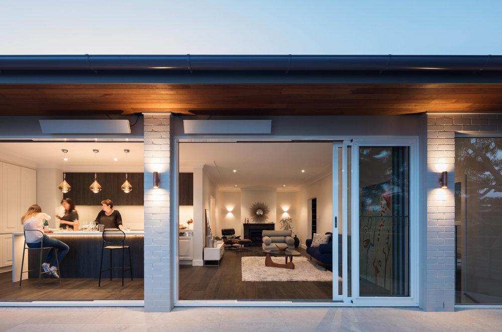 Bijl_Architecture_Gitarren_Haus_13.jpg