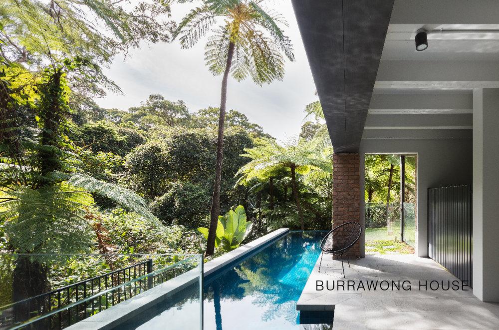 Bijl_Architecture_Burrawong_House_HP.jpg