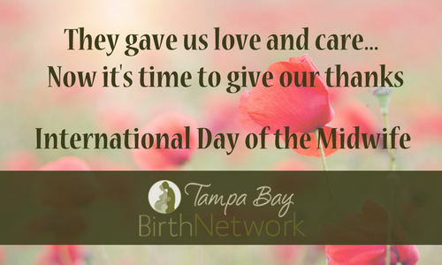 International Midwives' Day FB Post Donation request.png