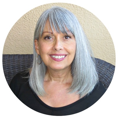 Evelyn Ojeda-Fox - Evelyn is the owner of The Red Tent Collective in Dunedin, a Certified Medical Hypnotherapist, CranioSacral Therapist, Transformational Mentor, and mother of two. Her mission is to guide families in navigating life with joy, mindfulness and self-compassion.