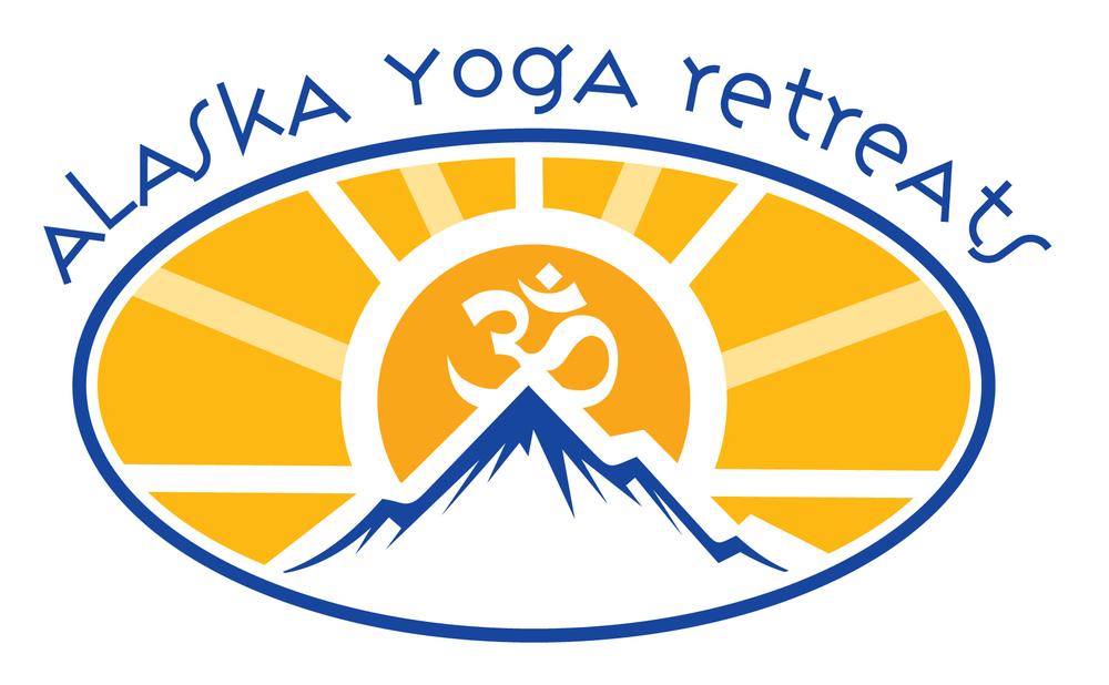 AYR logo-1.jpg
