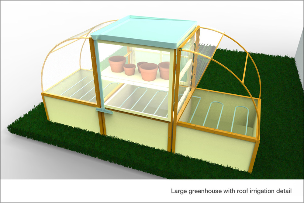 Sym_greenhouses.jpg