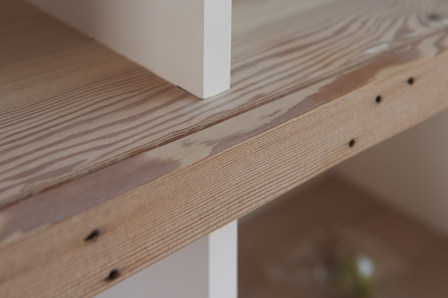 shelving detail_01.jpg