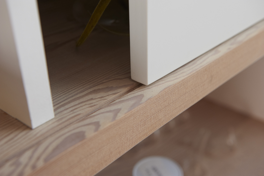 shelving detail_02.jpg