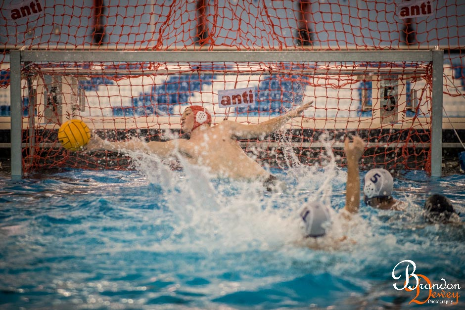 Water_polo-12.jpg