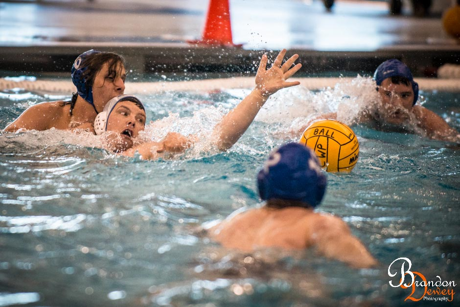 Richmond_Waterpolo_Photography-17.jpg