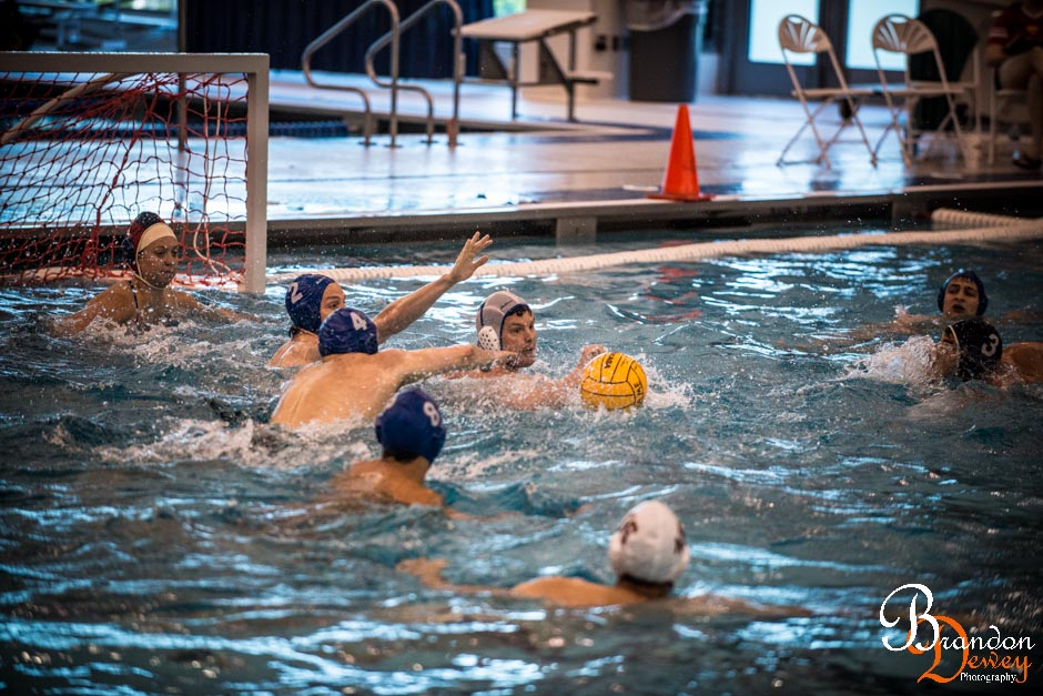 Richmond_Waterpolo_Photography-2.jpg