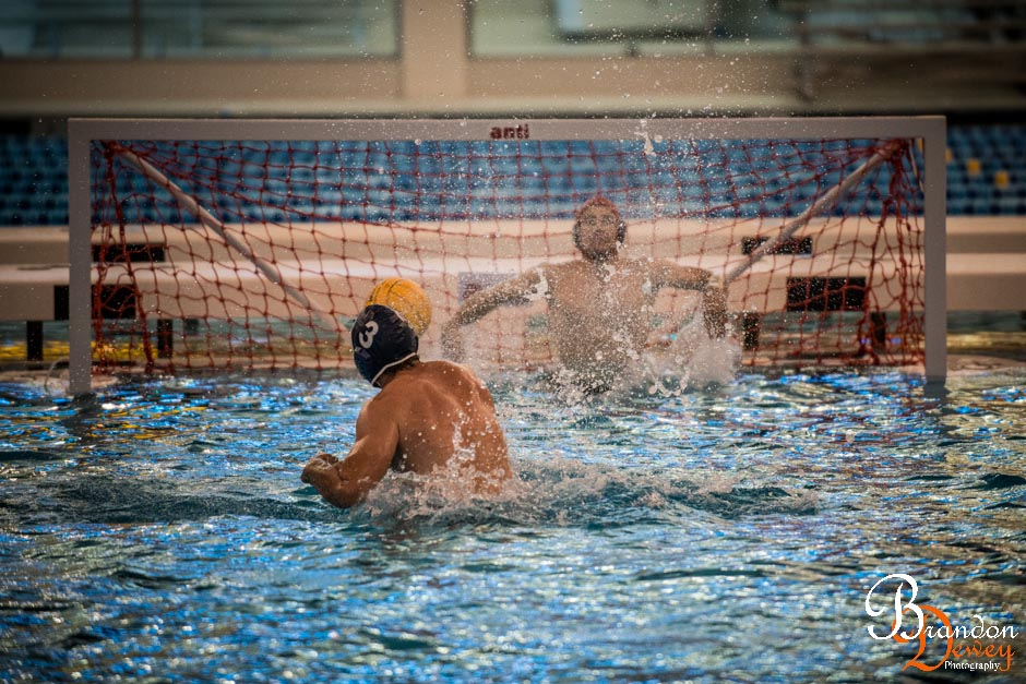 Richmond_Waterpolo_Photography-4.jpg