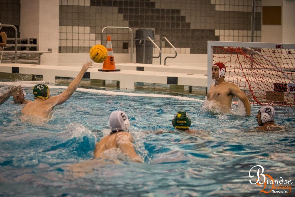 Richmond_Waterpolo_Photography-5.jpg