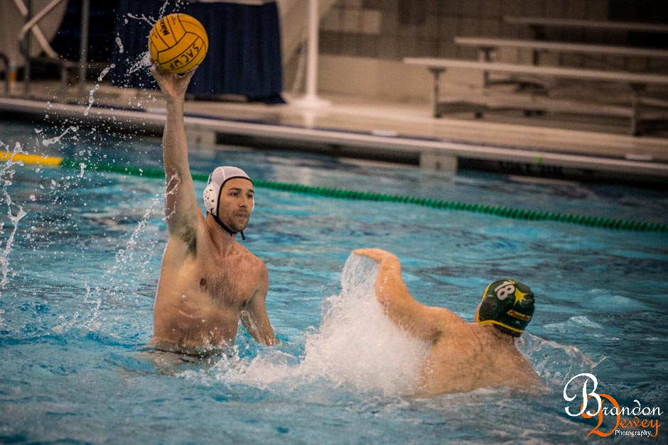Richmond_Waterpolo_Photography-6.jpg