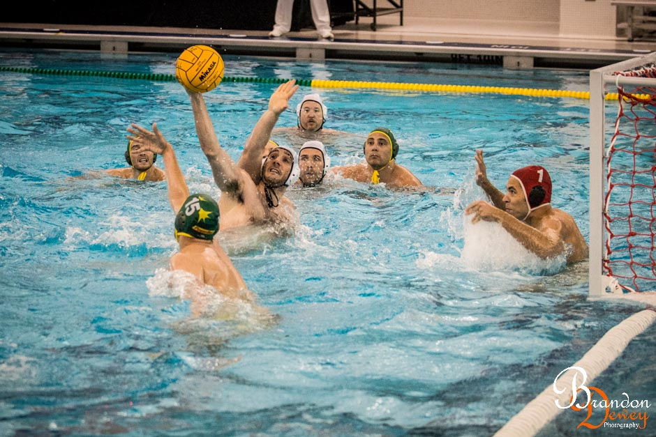 Richmond_Waterpolo_Photography-7.jpg