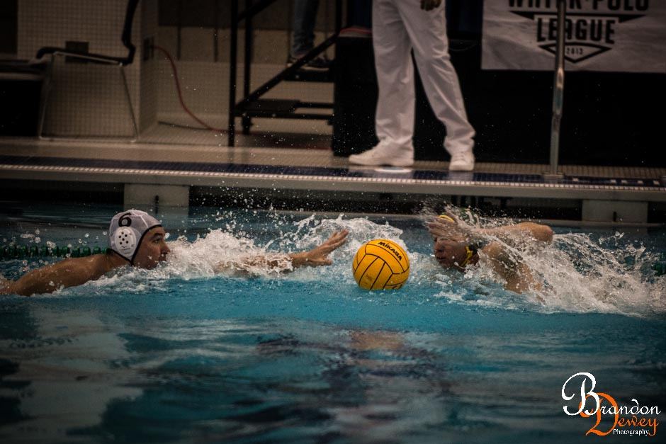 Richmond_Waterpolo_Photography-8.jpg