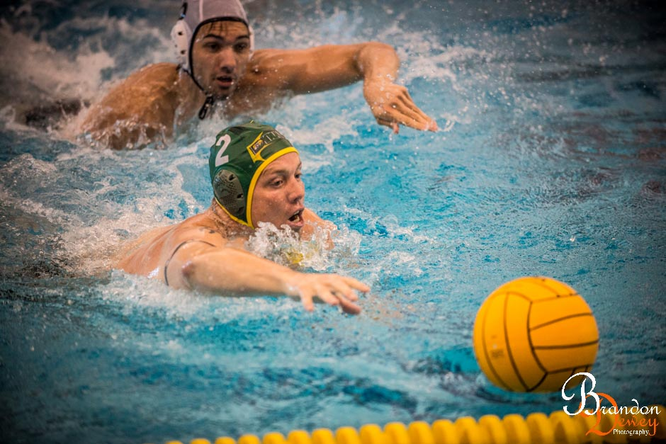 Richmond_Waterpolo_Photography-10.jpg
