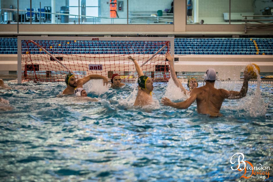Richmond_Waterpolo_Photography-11.jpg