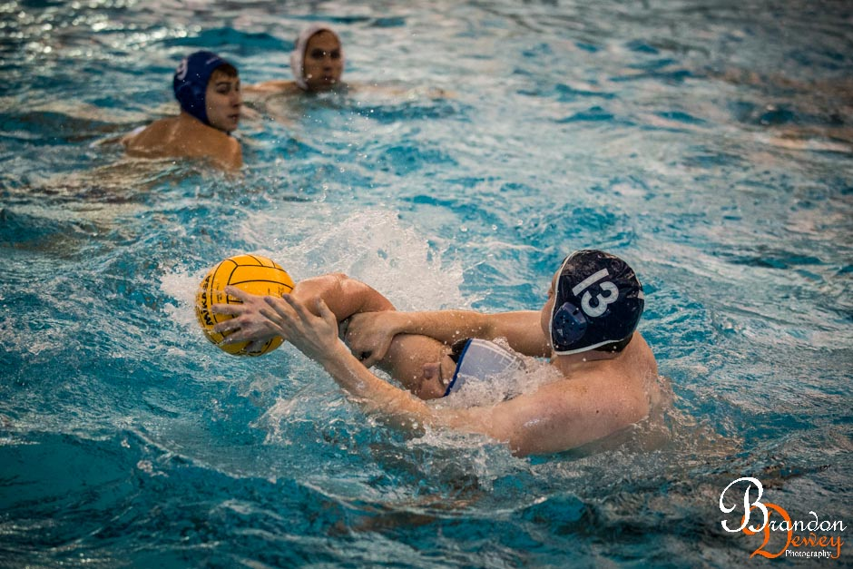 Richmond_Waterpolo_Photography-13.jpg