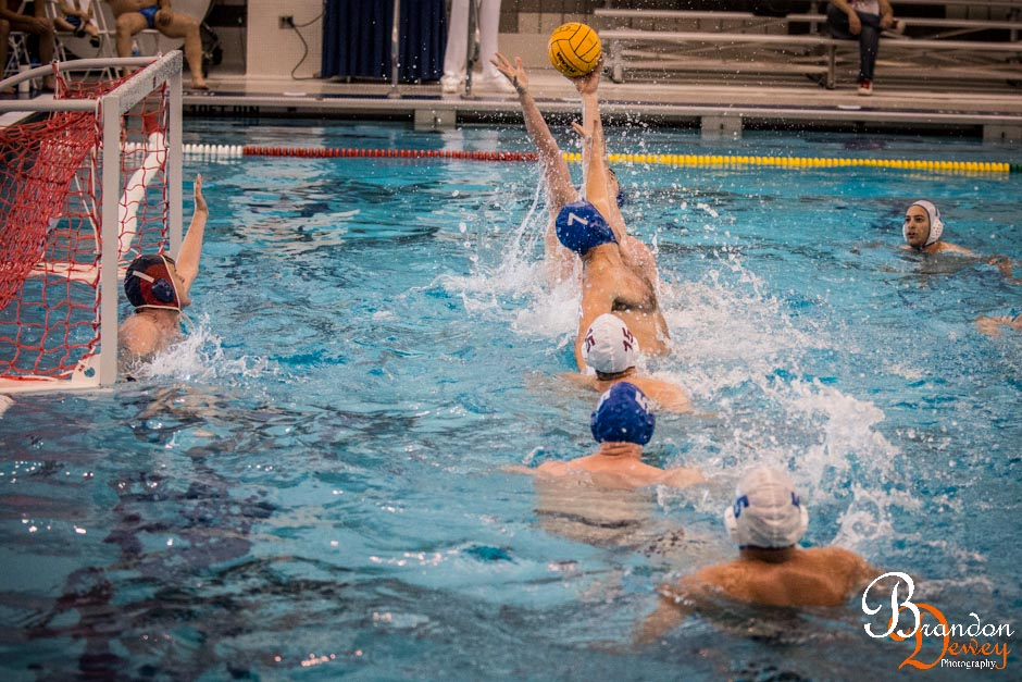 Richmond_Waterpolo_Photography-16.jpg