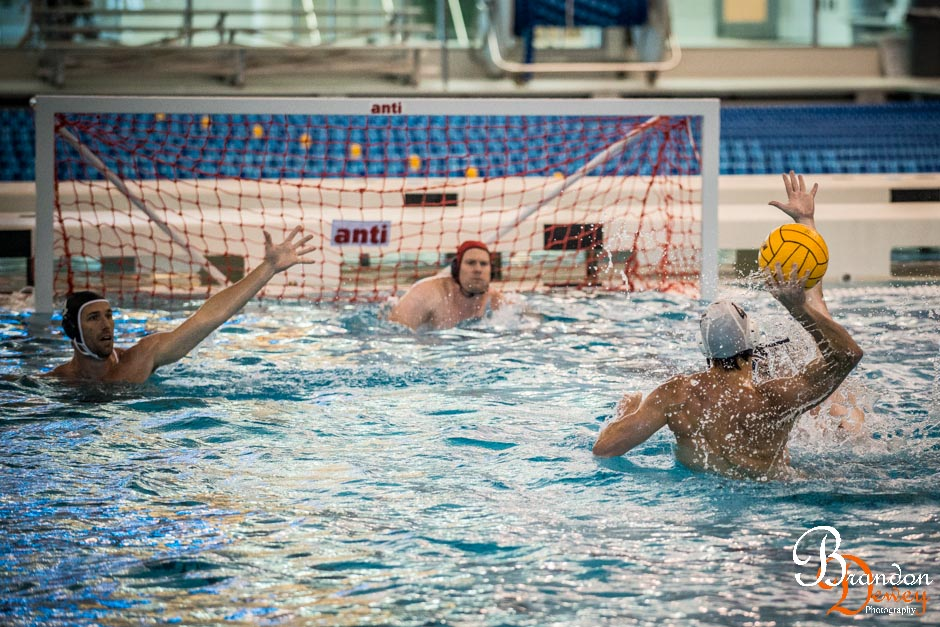 Richmond_Waterpolo_Photography-18.jpg