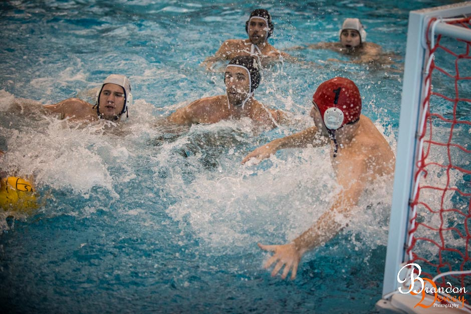 Richmond_Waterpolo_Photography-19.jpg