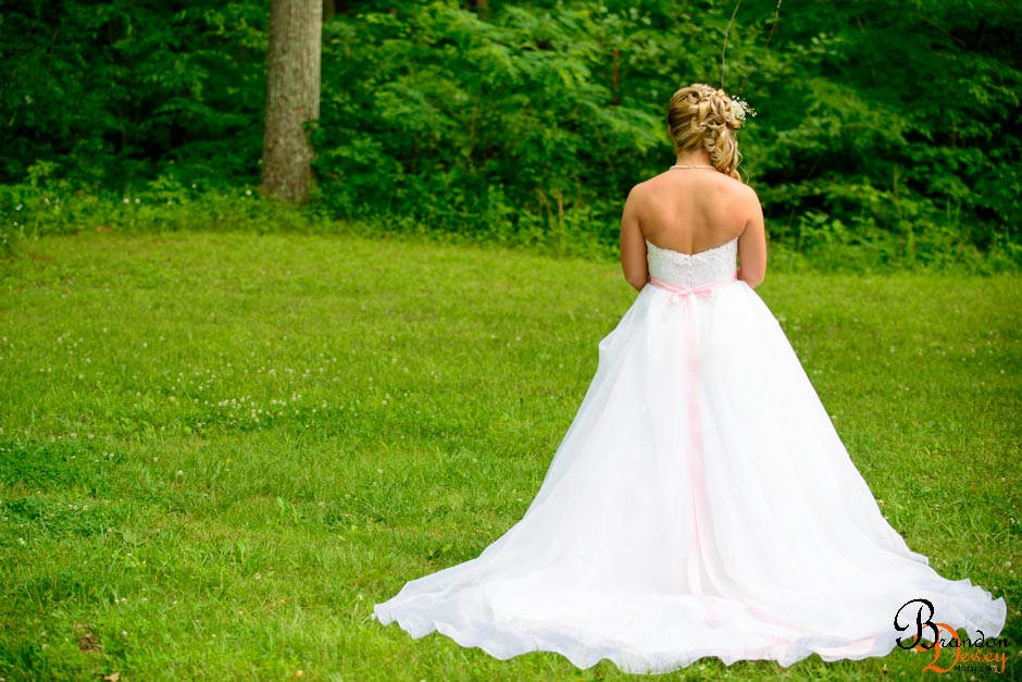 Richmond_Wedding_Photography-5.jpg